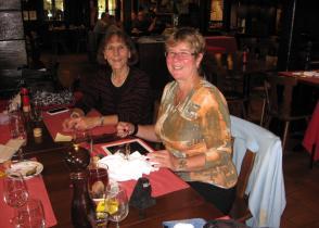 Image de l'activite Raclette conviviale