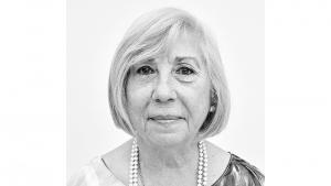 Votations américaines : Ils ont fait l'Amérique portraits seniors